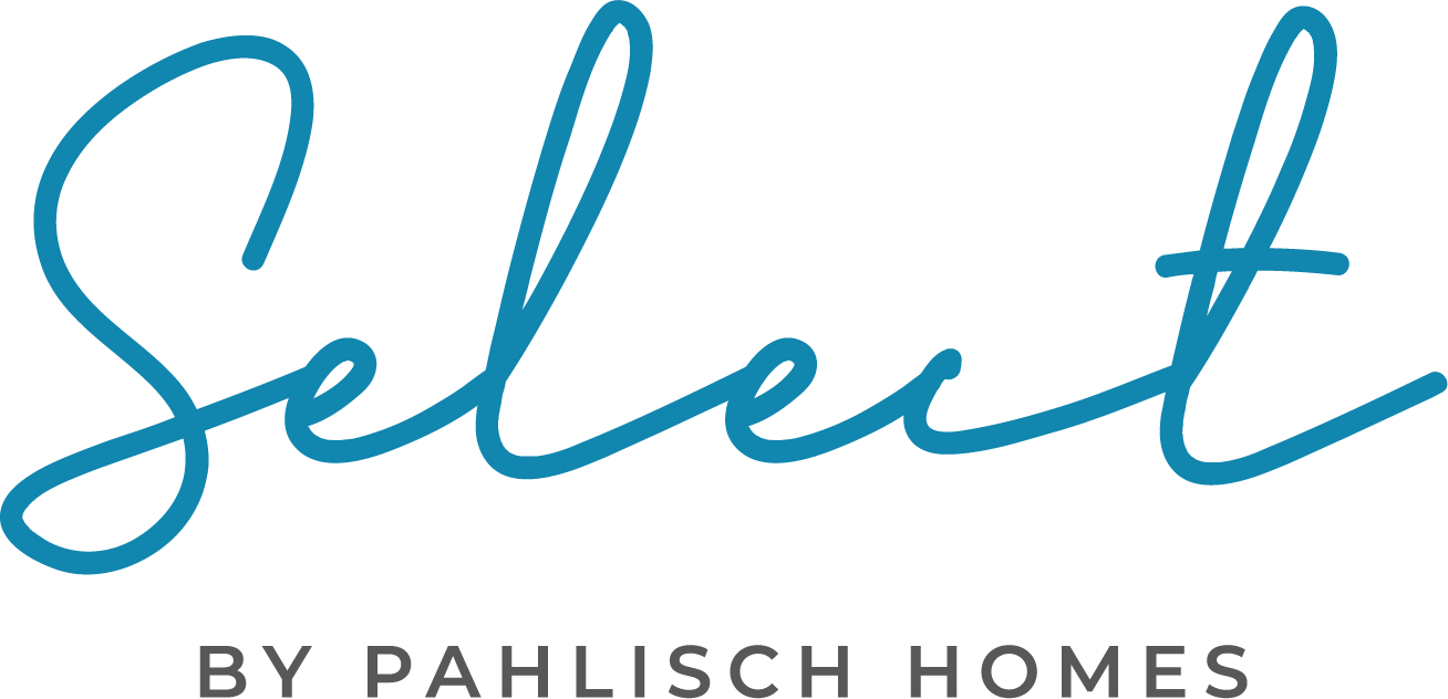Pahlisch Select